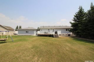 Photo 19: 415 2nd Avenue North in Meota: Residential for sale : MLS®# SK863823