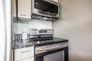 """Photo 11: 502 1 E CORDOVA Street in Vancouver: Downtown VE Condo for sale in """"CARRALL STATION"""" (Vancouver East)  : MLS®# R2598724"""