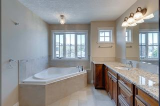 Photo 19: 4540 20 Avenue NW in Calgary: Montgomery Semi Detached for sale : MLS®# A1130084