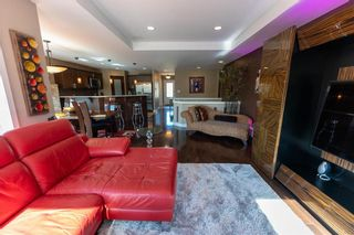 Photo 9: 38 Samara Cove in Winnipeg: Richmond West Residential for sale (1S)  : MLS®# 202123406