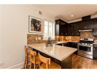 Photo 13: 363 E 8TH ST in North Vancouver: Central Lonsdale Condo for sale : MLS®# V1122028