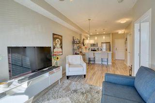 Photo 16: 311 10 Mahogany Mews SE in Calgary: Mahogany Apartment for sale : MLS®# A1153231