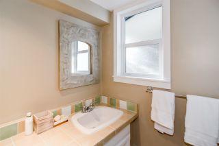Photo 15: 11732 FRASERVIEW Street in Maple Ridge: Southwest Maple Ridge House for sale : MLS®# R2113263