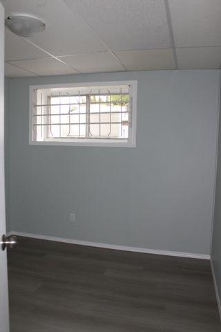 Photo 13: 14913 104 Avenue in Edmonton: Zone 21 House Half Duplex for sale : MLS®# E4262661