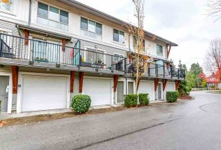 """Photo 20: 65 6671 121 Street in Surrey: West Newton Townhouse for sale in """"Salus"""" : MLS®# R2220805"""