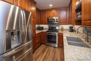 Photo 9: SANTEE Townhouse for sale : 3 bedrooms : 10710 Holly Meadows Dr Unit D