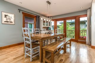 """Photo 7: 1559 E 20TH Avenue in Vancouver: Knight House for sale in """"GIBSON CLOSE"""" (Vancouver East)  : MLS®# R2089733"""
