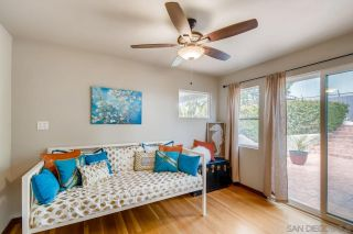 Photo 25: MOUNT HELIX House for sale : 5 bedrooms : 4460 Ad Astra Way in La Mesa