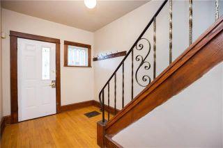 Photo 18: 548 Lipton Street in Winnipeg: Residential for sale (5C)  : MLS®# 1924140