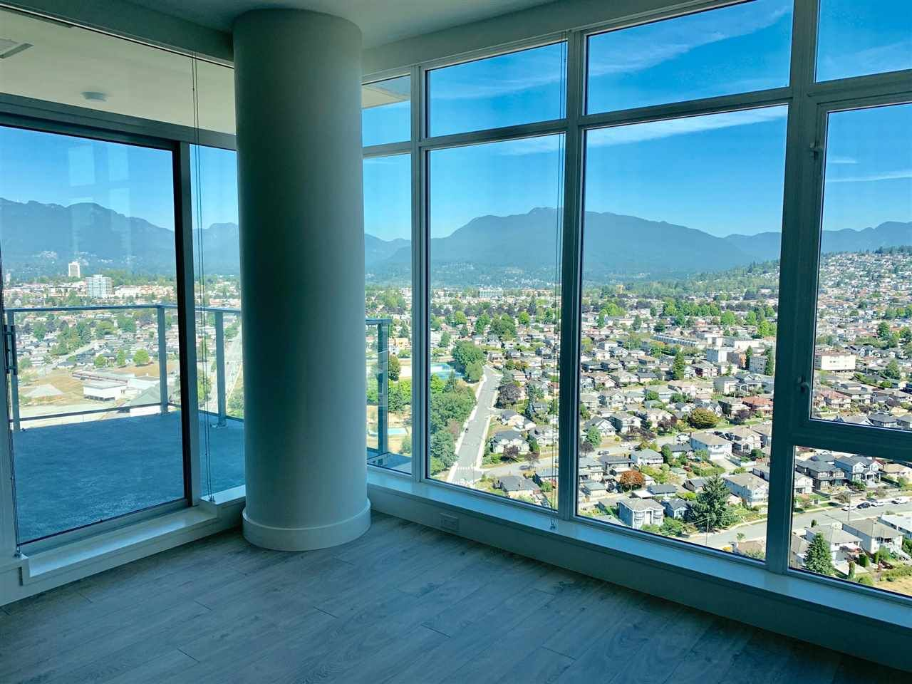 """Photo 18: Photos: 3708 1788 GILMORE Avenue in Burnaby: Brentwood Park Condo for sale in """"Escala"""" (Burnaby North)  : MLS®# R2400127"""