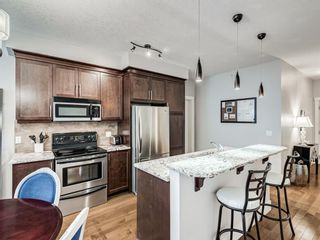 Photo 19: 301 41 6A Street NE in Calgary: Bridgeland/Riverside Apartment for sale : MLS®# A1081870