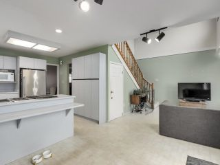 """Photo 7: 8192 HAIG Street in Vancouver: Marpole House for sale in """"MARPOLE"""" (Vancouver West)  : MLS®# R2619264"""