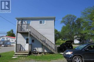 Photo 2: 9848 HIGHWAY 8 in Caledonia: Multi-family for sale : MLS®# 202110753