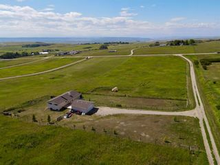 Photo 48: 263114 Range Road 43 in Rural Rocky View County: Rural Rocky View MD Detached for sale : MLS®# A1026142