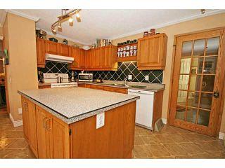 Photo 6: 115 LAKE MEAD Drive SE in CALGARY: Lk Bonavista Estates Residential Detached Single Family for sale (Calgary)  : MLS®# C3633844