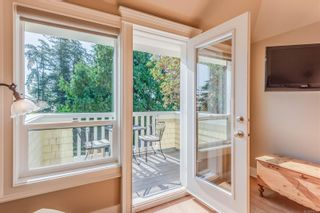 Photo 21: 4246 Gordon Head Rd in : SE Arbutus House for sale (Saanich East)  : MLS®# 864137