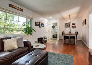 Photo 4: 1208 24 Street NW in Calgary: West Hillhurst Detached for sale : MLS®# A1146364