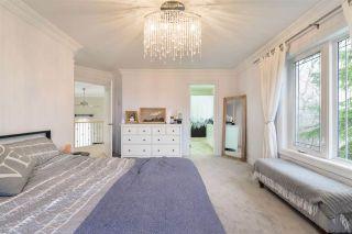 Photo 28: 17 HAWTHORNE Crescent: St. Albert House for sale : MLS®# E4236472
