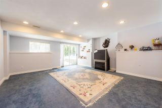 Photo 13: 1951 PARKWAY Boulevard in Coquitlam: Westwood Plateau 1/2 Duplex for sale : MLS®# R2346081