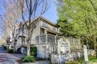 Photo 29: 3 1702 56 Street in Delta: Beach Grove Condo for sale (Tsawwassen)  : MLS®# R2568360