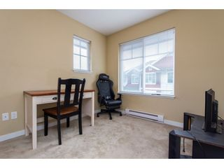 """Photo 30: 22 6956 193 Street in Surrey: Clayton Townhouse for sale in """"EDGE"""" (Cloverdale)  : MLS®# R2529563"""