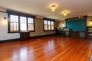 Photo 36: 3 830 St. Charles St in : Vi Rockland House for sale (Victoria)  : MLS®# 874683