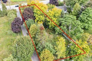 Photo 2: 21032 Leslie Street in East Gwillimbury: Queensville House (2-Storey) for sale : MLS®# N4625454