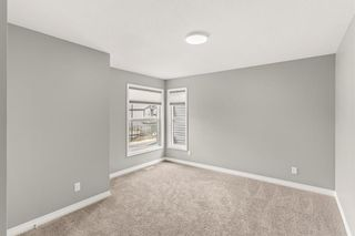 Photo 35: 18 HOWSE Mount NE in Calgary: Livingston Detached for sale : MLS®# A1146906