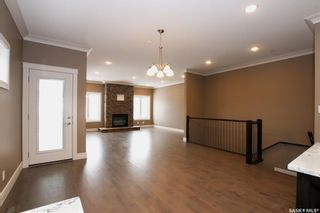 Photo 14: 420 Ridgedale Street in Swift Current: Sask Valley Residential for sale : MLS®# SK833837