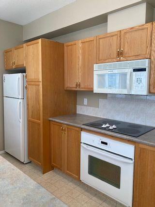 Photo 5: 424, 10023 110 Street in Edmonton: Condo for rent