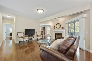 Photo 11: 1004 1997 Sirocco Drive SW in Calgary: Signal Hill Row/Townhouse for sale : MLS®# A1132991