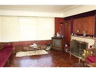 Photo 9:  in VICTORIA: SE Lambrick Park Multi Family for sale (Saanich East)  : MLS®# 475168