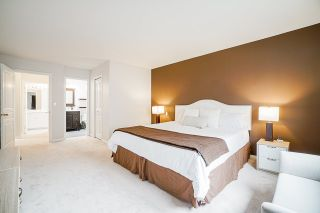 Photo 16: 4549 SAVOY Street in Delta: Port Guichon 1/2 Duplex for sale (Ladner)  : MLS®# R2562321