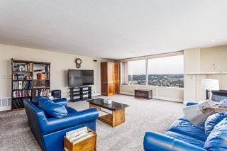 Photo 6: 2004 683 10 Street SW in Calgary: Downtown West End Apartment for sale : MLS®# A1128128