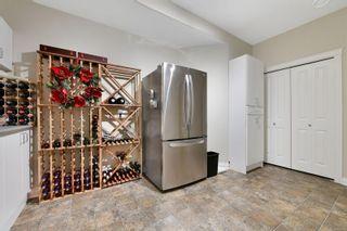 Photo 48: 4578 Gordon Point Dr in Saanich: SE Gordon Head House for sale (Saanich East)  : MLS®# 884418