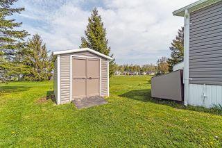 Photo 23: 1533 Woodbine Drive in Beaver Bank: 26-Beaverbank, Upper Sackville Residential for sale (Halifax-Dartmouth)  : MLS®# 202113172