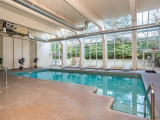 """Photo 17: 1707 6070 MCMURRAY Avenue in Burnaby: Forest Glen BS Condo for sale in """"LA MIRAGE"""" (Burnaby South)  : MLS®# R2443753"""