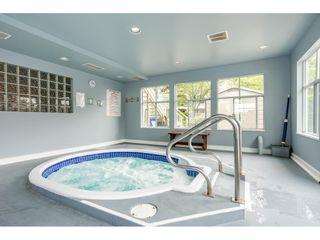 """Photo 40: 159 20391 96 Avenue in Langley: Walnut Grove Townhouse for sale in """"Chelsea Green"""" : MLS®# R2539668"""