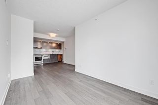 Photo 12: 2101 930 6 Avenue SW in Calgary: Downtown Commercial Core Apartment for sale : MLS®# A1118697