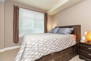 Photo 11: 103 608 Fairway Ave in VICTORIA: La Fairway Condo for sale (Langford)  : MLS®# 817522