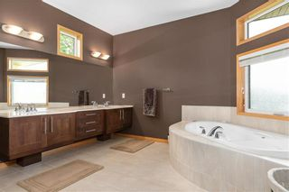 Photo 12: 112 River Edge Drive in West St Paul: Rivers Edge Residential for sale (R15)  : MLS®# 202115549