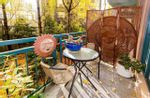 """Main Photo: 216 22 E CORDOVA Street in Vancouver: Downtown VE Condo for sale in """"The Van Horne"""" (Vancouver East)  : MLS®# R2581608"""