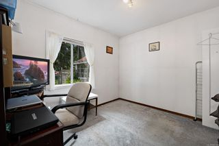 Photo 10: 2103 Saratoga Rd in : CV Merville Black Creek House for sale (Comox Valley)  : MLS®# 882295