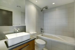 Photo 21: 702 10 SHAWNEE Hill SW in Calgary: Shawnee Slopes Apartment for sale : MLS®# A1113800