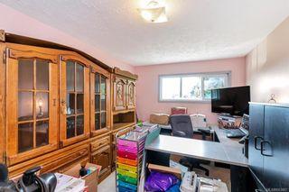Photo 48: 2100/2102 Croce Rd in Sooke: Sk John Muir House for sale : MLS®# 843487