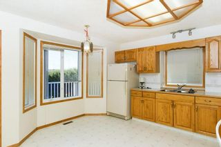 Photo 7: 321 1st Street: Milo House for sale : MLS®# C4149480
