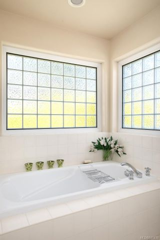 Photo 24: 1415 Oliver St in Oak Bay: OB South Oak Bay House for sale : MLS®# 841439