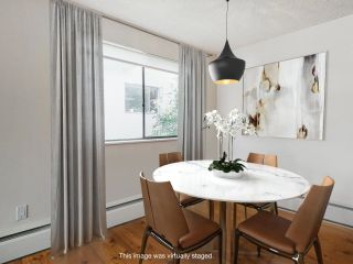Photo 7: 308 345 W 10TH Avenue in Vancouver: Mount Pleasant VW Condo for sale (Vancouver West)  : MLS®# R2609198