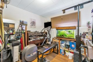 Photo 24: 517 ROXHAM Street in Coquitlam: Coquitlam West House for sale : MLS®# R2619166