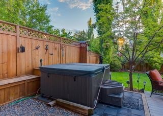 Photo 50: 35 VALLEY CREEK Bay NW in Calgary: Valley Ridge Detached for sale : MLS®# A1119057